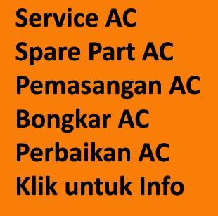 SERVICE AC GADING SERPONG 081382007576 – 085888965636
